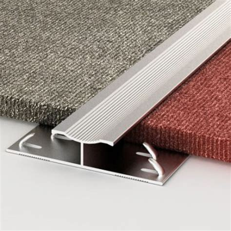 Flooring and Ceramic Tile Moulding and Edging RONA
