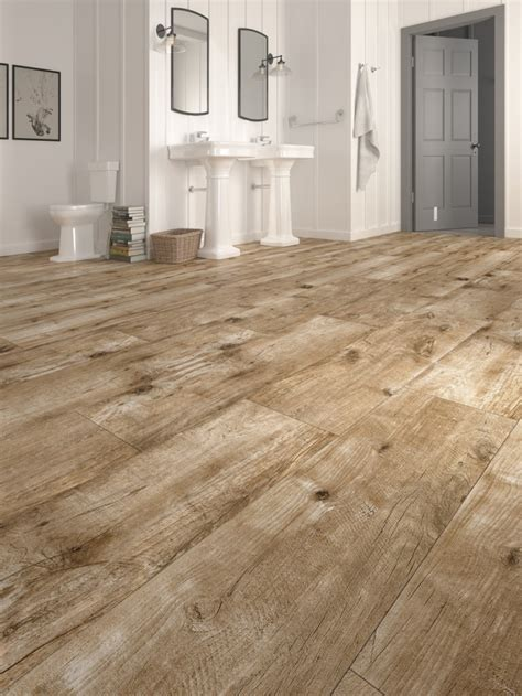 Flooring and Ceramic Tile Wood and Laminate Tools and