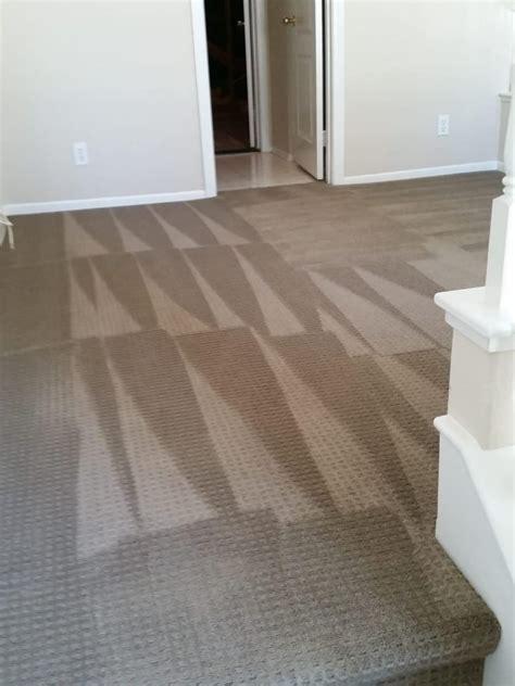 Flooring and Design Orange County CA TS Carpet