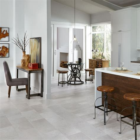 Flooring by Elias Wilf Corporation Baltimore MD