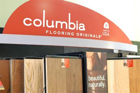Flooring in Charleston SC Floor Store