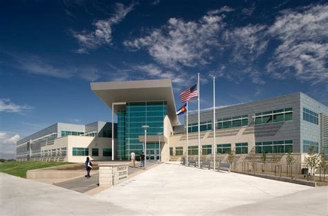 Flooring in Commerce City CO Hotfrog US