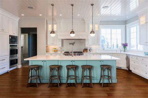 Floors Direct Carpet One Gilroy CA US 95020 Houzz