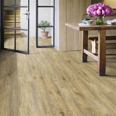 Floors Direct Cheap Laminate Wood Flooring Samples