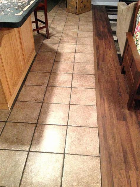 Floors For Less Hardwood flooring Laminate Tile Carpet
