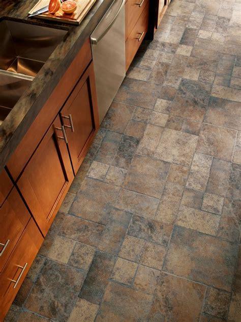 Floors To Go Laminate Flooring Ceramic Tile Stone