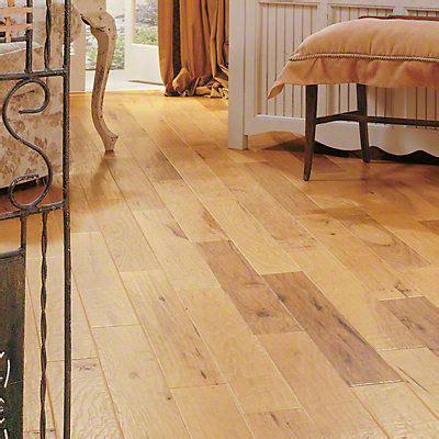 Floors by Anderson Hardwood Floors