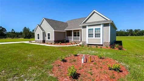 Florida Modular Homes Building Directory