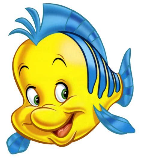 Flounder Disney Wiki FANDOM powered by Wikia