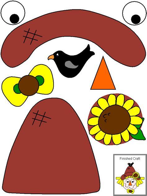 Flower Crafts for Kids dltk holidays