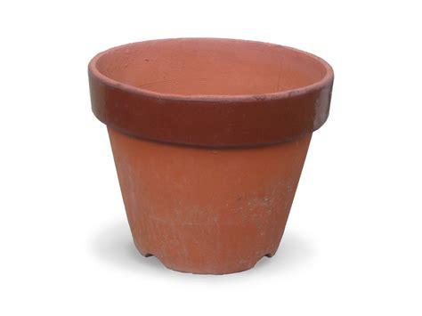 Flowerpot Wikipedia