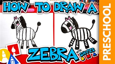 Flowers 12 how to draw online lessons for kids