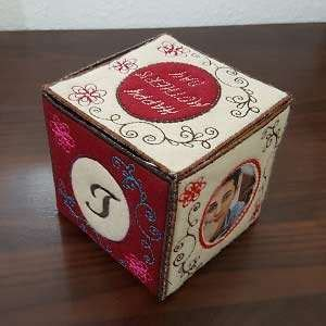 Flowers Embroidery Designs DesignsBySiCK
