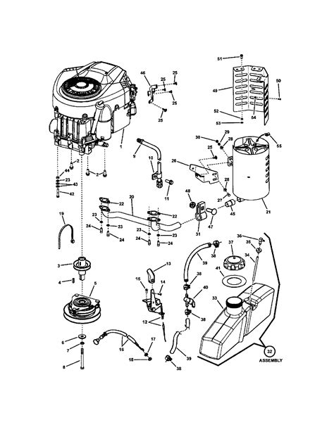flying v wiring diagrams images dean razorback wiring diagram get flying v wiring diagram tractor parts replacement and
