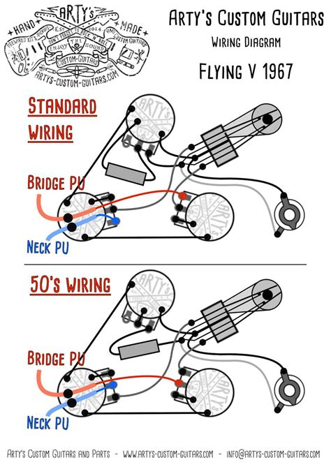 58 flying v wiring diagram images wiring diagrams u0026amp flying v wiring diagram gibson guitar board
