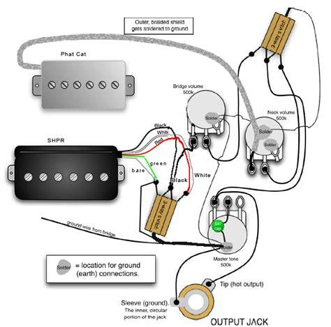 flying v wiring diagrams images dean razorback wiring diagram get flying v wiring diagram les paul forum