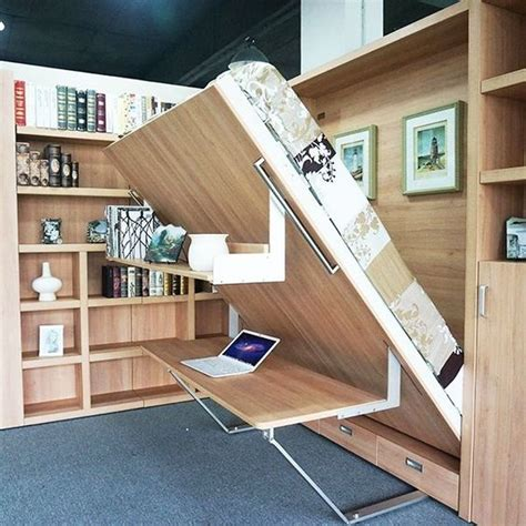 Fold Down Bedside Table Design Ideas Page 1 DecorPad