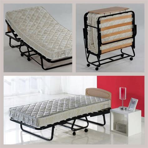 Folding Bed Fold Up Beds Online Furniture Bedding Store