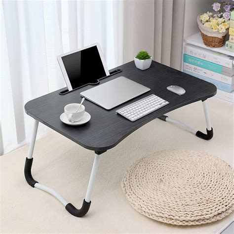 Folding Bedside Table Folding Bedside Table Suppliers and