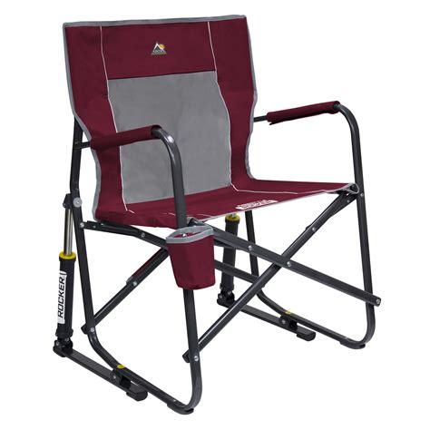 Folding Camping Chair eBay