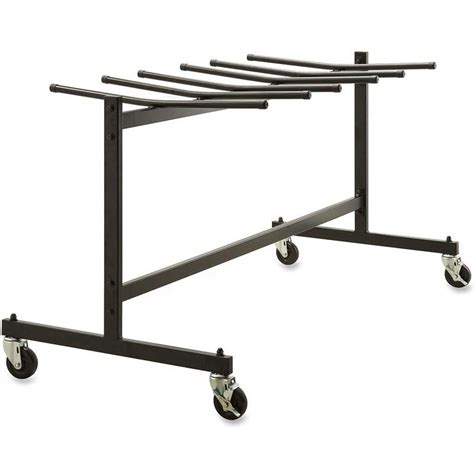 Folding Chair Dollies Trucks Carts FoldingChairs4Less