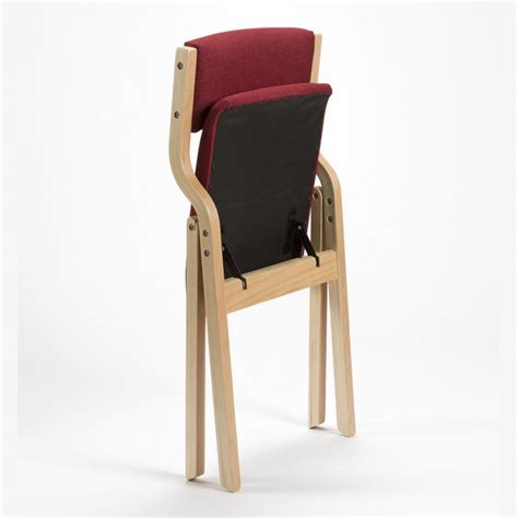 Folding Chairs Church Chairs