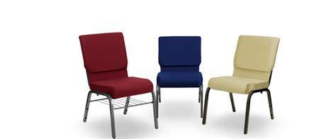 Folding Chairs Church Chairs 1 855 307 3862