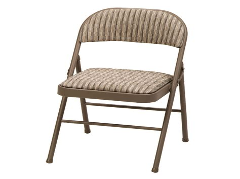 Folding Chairs Costco