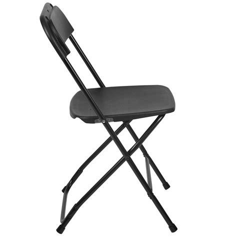 Folding Chairs FoldingChairs4Less