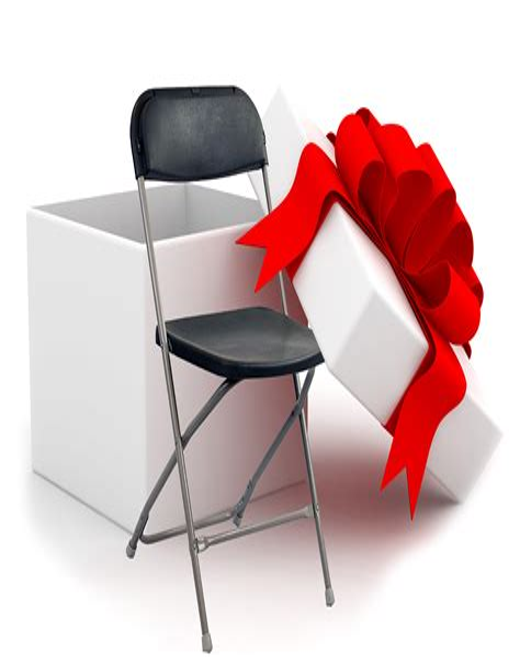 Folding Chairs FoldingChairsandTables