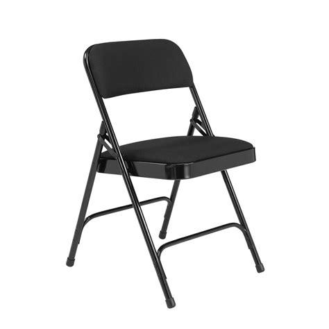 Folding Chairs Lowe s Canada