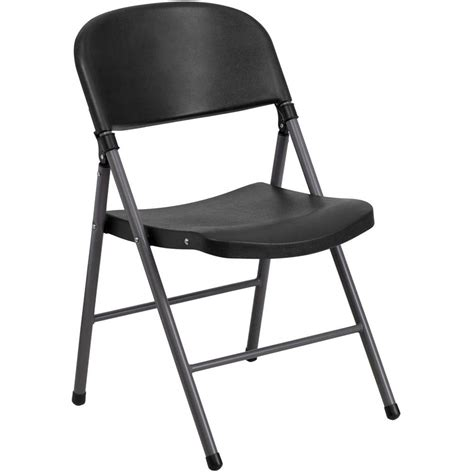Folding Chairs Metal Folding Chairs Plastic Folding