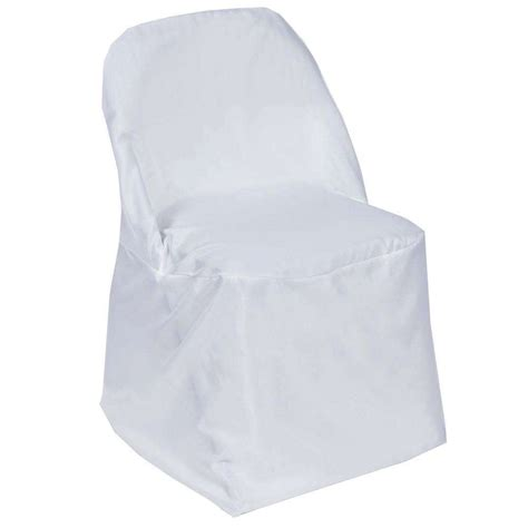 Folding Chairs Party Wholesale USA