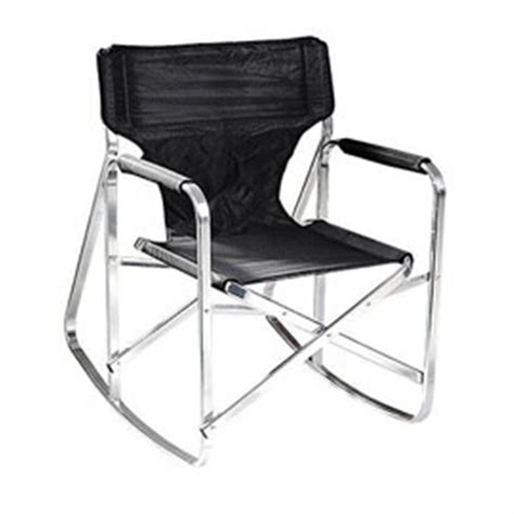 Folding Chairs Rocking Chairs Directors Club Chairs