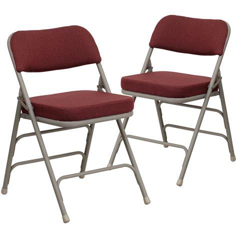 Folding Chairs Walmart