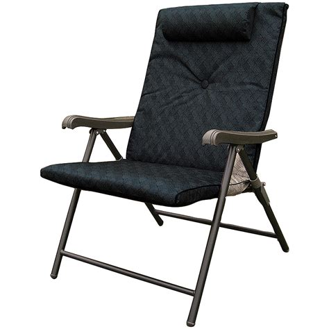 Folding Chairs Walmart Free 2 Day Shipping on
