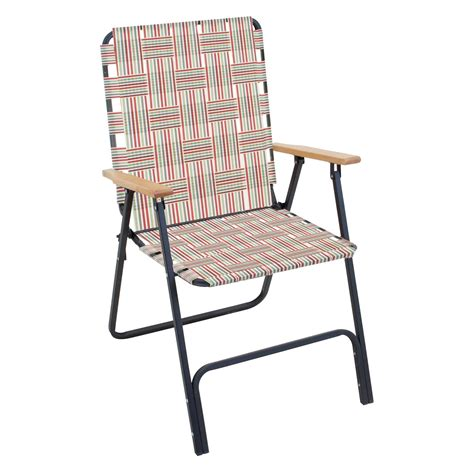 Folding Chairs and Web Chairs Rio Brands