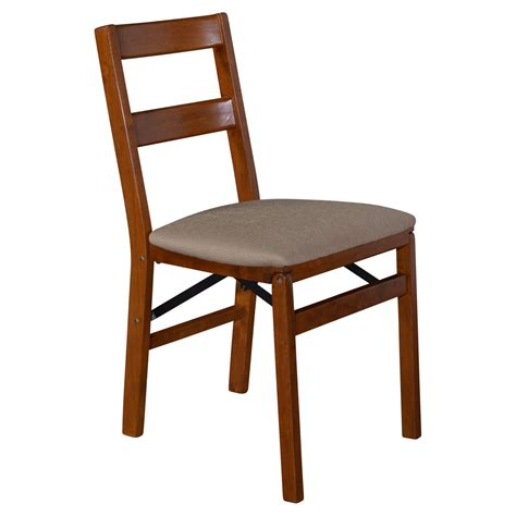 Folding Dining Chairs Walmart