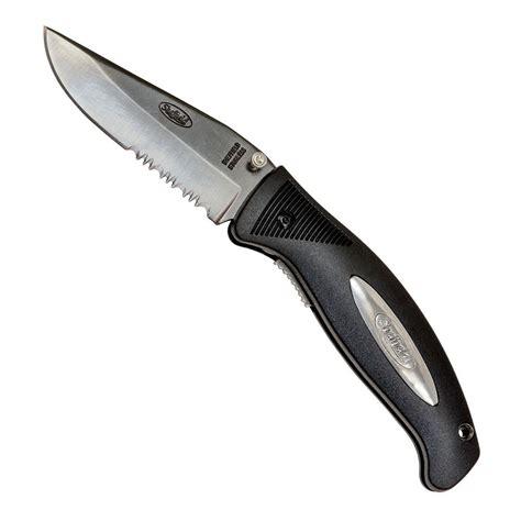 Folding Knives Sheffield Knives