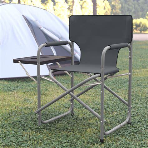 Folding Lounge Chairs BizChair