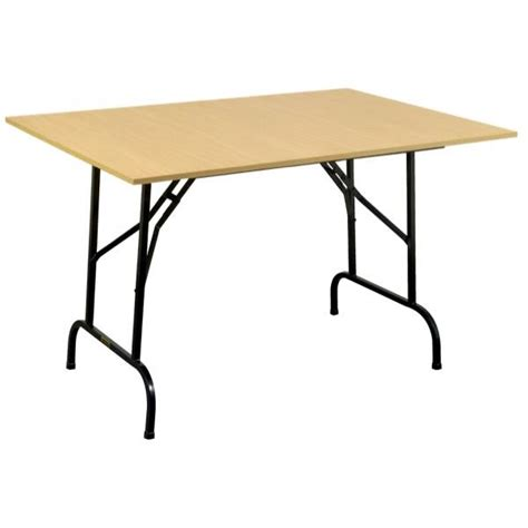 Folding Table Folding Tables NZ New Zealand