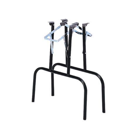 Folding Table Legs eBay