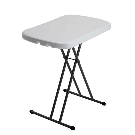 Folding Table The Home Depot