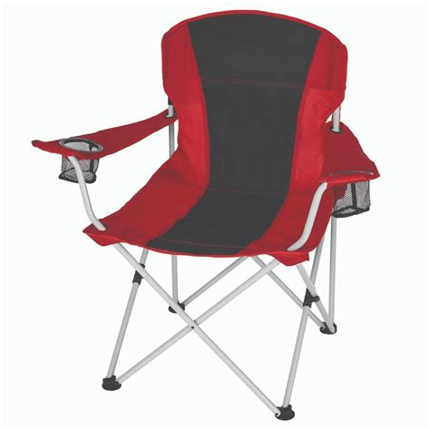 Folding Tables Camping Occasional Furniture eBay