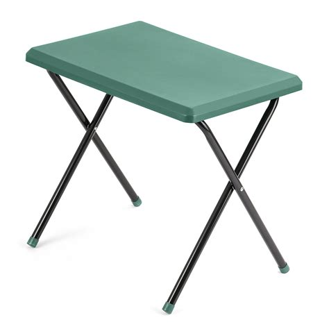 Folding Tables Camping World