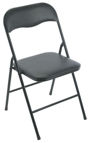 Folding Tables Chairs Canadian Tire