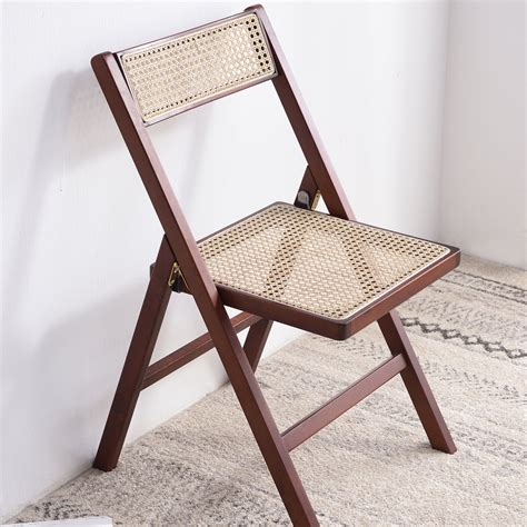 Folding Tables Chairs MCD Home Garden UK