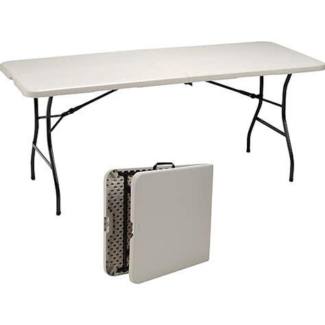 Folding Tables Foldable Folding Table Sets Staples