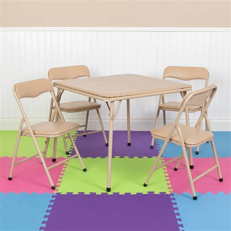 Folding Tables Folding Chairs Folding Table and Chairs