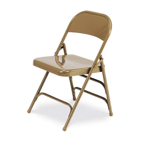 Folding Tables Folding Chairs Metal Folding Chairs